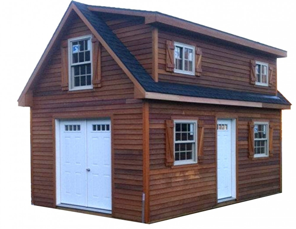 Natural Clapboard Siding