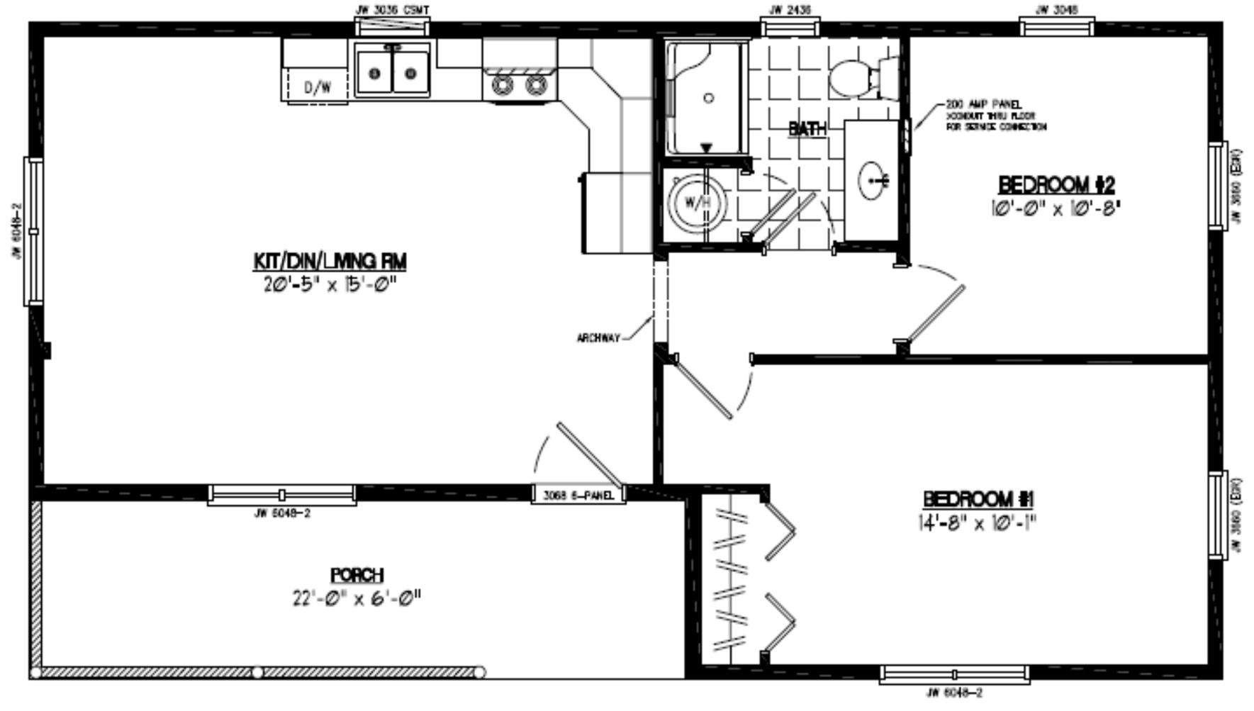 92ce72abeceb7a5c Ex le Of House Plan Blueprint Ex les Of House Windows furthermore Yurt Floor Plans 2 Story further Design Of Houses Plan likewise Watch furthermore Two Story Country Home Designs. on tiny cottage floor plans