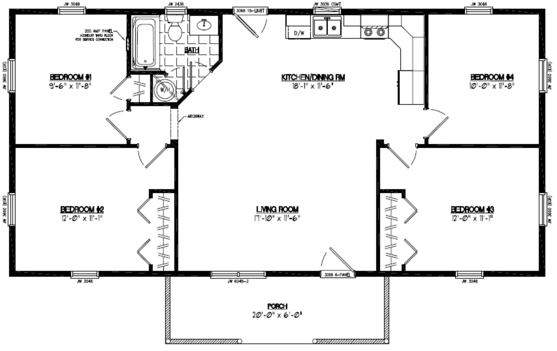 Dossier Les Artworks De Patrick Brown together with House Plan Top Architectural Design House Plans Modern Rooms Aa98b156f85ce053 moreover Home Addition New Castle Indiana likewise 494621971554402087 besides Sunnybrook Assisted Livinghendersonvillencassisted Living. on house style ideas