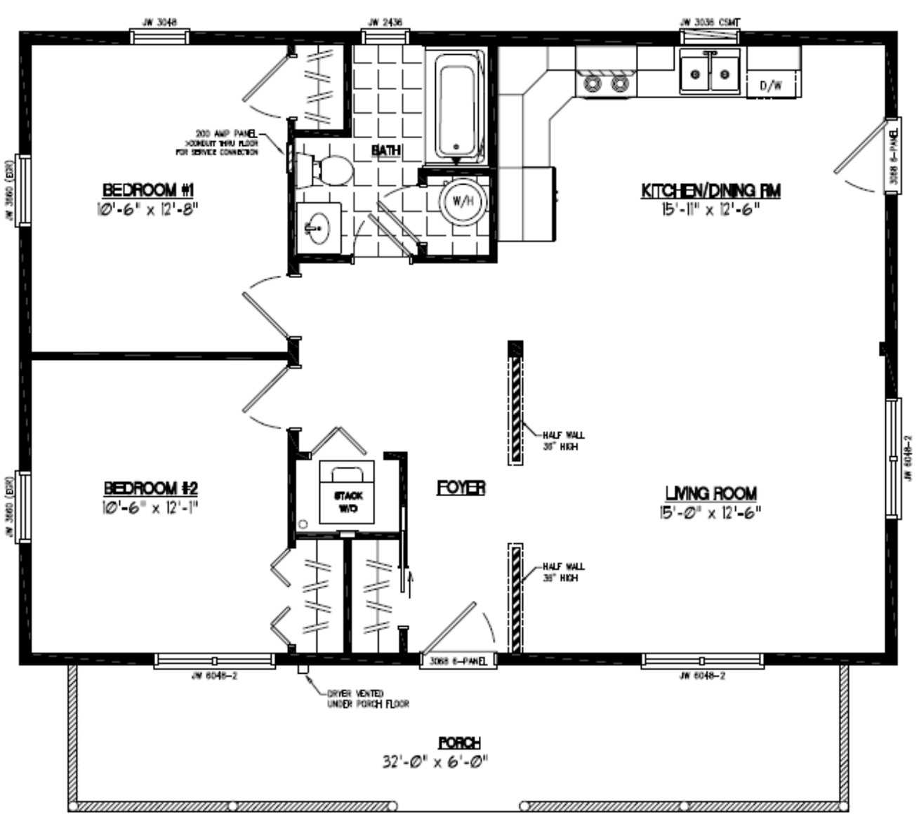 95a1b61cdff602a0 further Arabian style house plans as well Grand Teton Lodge House Plan moreover Oak Carriage House additionally Garage Apartment Floor Plans. on rustic carriage house plans