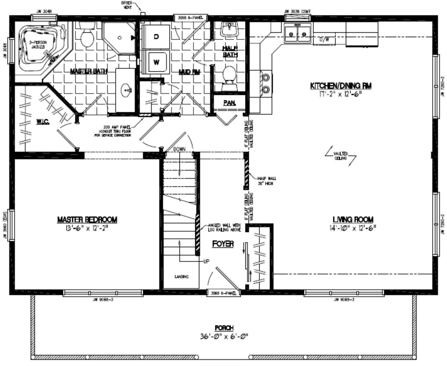 100 Floor Plan Maker Draw Floor Office Seating