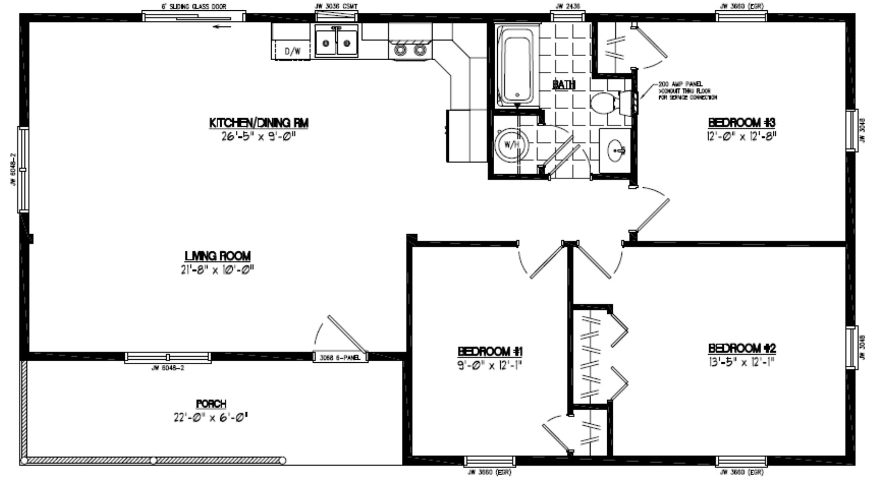 Small Slaughter House Plans furthermore Frontier Style House Plans as well I0000CXULsL5xbDI likewise San Antonio House Plans moreover San Antonio House Plans. on irish carriage house designs