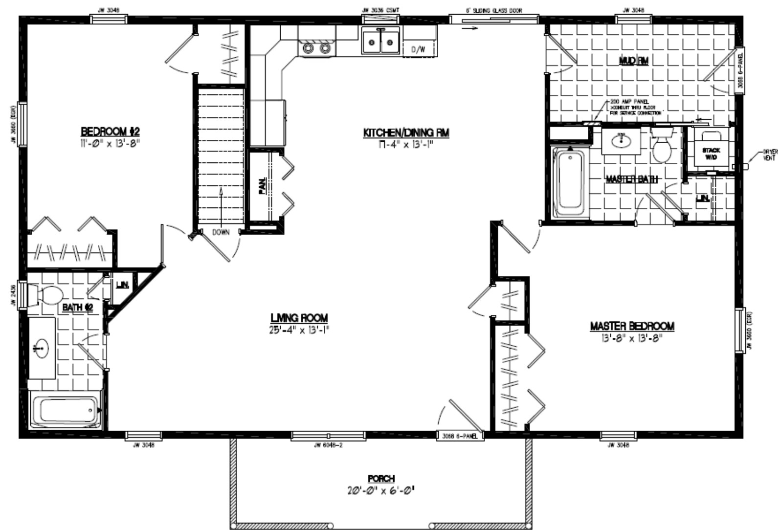 28 House Plans Bluprints Home Cheshire By