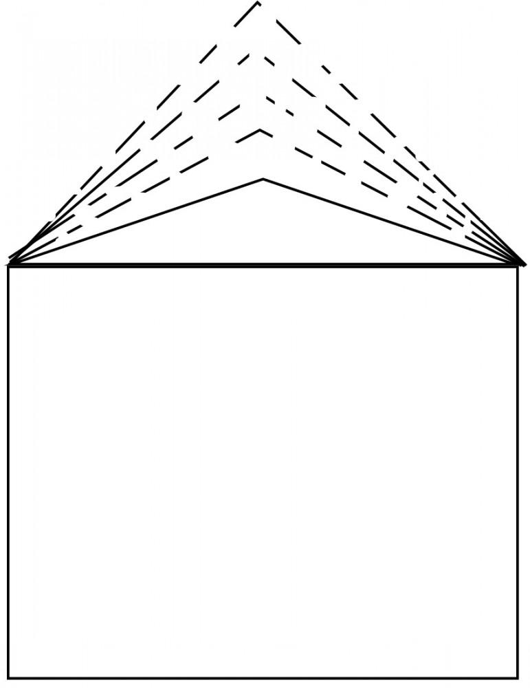 Aframe sketch