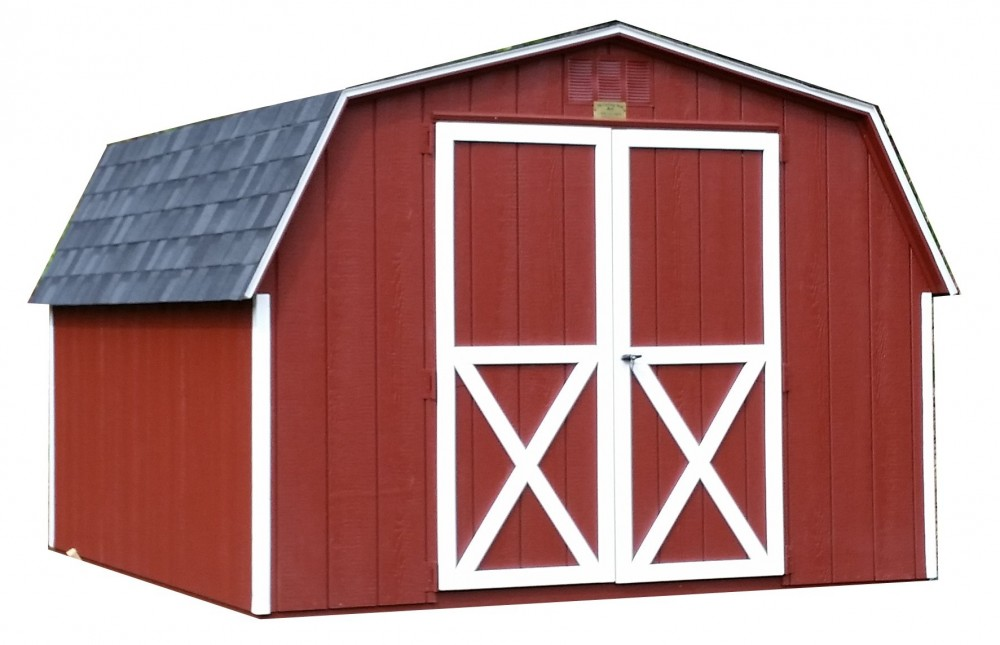 mini barn croppedt