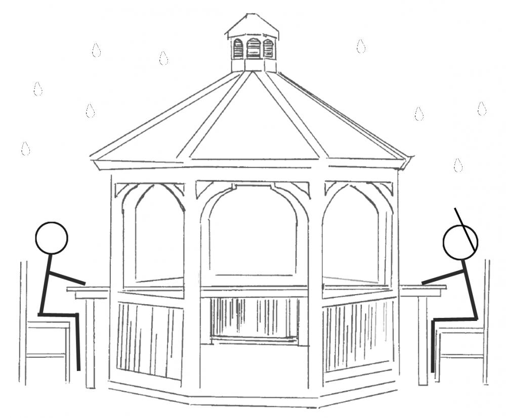 main sketch