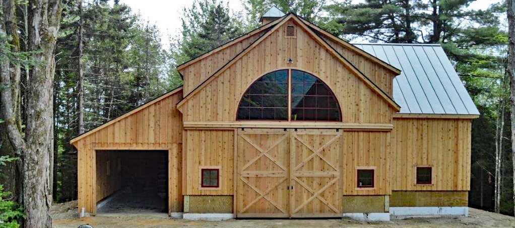 rv garages custom barns and buildings the carriage shedif you are looking to store something bigger than a car or truck an rv garage might be very fitting designed around your needs, we can work with you to